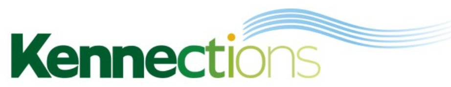 Kennections Logo