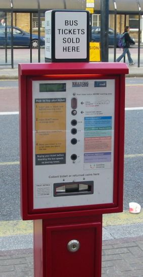 On Street Ticket Machine 010903 (30592 bytes)