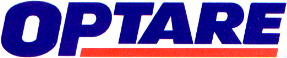 Old Optare Logo (6778 bytes)