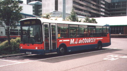 S46 BVC on 27 June 2001 (25831 bytes)