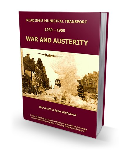 War and Austerity