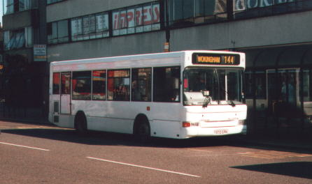 Y972 GPN on 12 May 2001 (19862 bytes)
